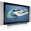 Ivy Video Converter