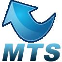 AQ MTS Video Converter