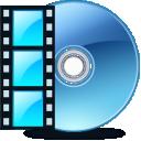 Moyea Video DVD Converter Ultimate