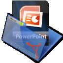 AZ PPT to PDF Converter