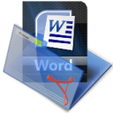 AZ Word to PDF Converter