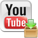 Download Multiple YouTube Videos To PC Software