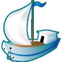 Maritime Ships Database