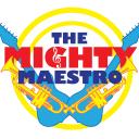 Mighty Maestro
