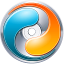 Torrent DVD To WMV Converter