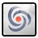 DVBLink Server
