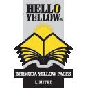 Bermuda Directory