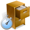 Automatic File Backup Software