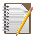 Keystroke Text Editor