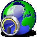 Web Accelerator Plus (WAP)