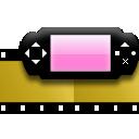 Moyea Video to PSP Converter