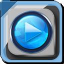 LeKuSoft DVD Ripper