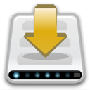 mySingle Desktop Message