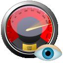Monitor Bandwidth Usage Software
