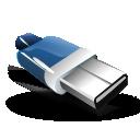 USBDeviceShare-Client