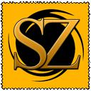 StreamZilla