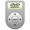 DVD Player (Mac)