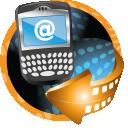 iStarSoft Video to BlackBerry Converter