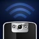Wifi Media Backup