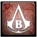 AssassinsCreed Screen Saver