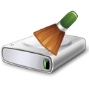Wise Disk Cleaner 3
