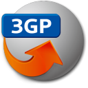 Domino 3GP Video Converter