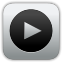 FLVPlayer HD