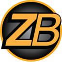ZamfBrowser