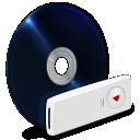 Extra Blu-ray DVD Ripper
