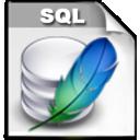 YukonDev SQL Editor