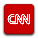 CNN News Ticker (Automatic Scroll and Crawl) Software