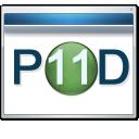 P11D software