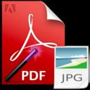 Convert Multiple PDF Files To JPG Files Software