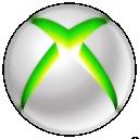 Xbox 360 Profile Editor