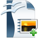 OpenOffice Writer Insert Multiple Pictures Software
