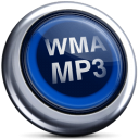 Daniusoft Digital WMA MP3 Converter (Build 2.6.0.0)
