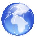 Net Tools