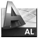 Autodesk Asset Locator