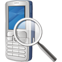 WCL Phone Explorer