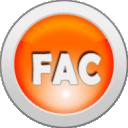 FairStars Audio Converter Pro