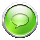 Bimoid Messenger