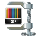 GIF File Size Reduce Software