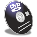 Cheetah DVD Maker