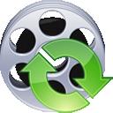 MediaVideoConverter RMVB Converter