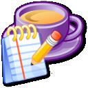 CoffeeCup Flash Blogger