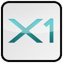 SONAR X1 Producer x64