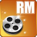 iWellsoft Video To RM Converter