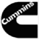 Cummins Inc. Update Manager