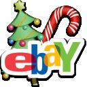 Ebay Icon Installer