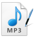 MP3 ID3 Tag Editor Software